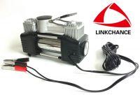 DC12V Heavy Duty Air Compressor/Tire Inflator/Tire Pump TH20F