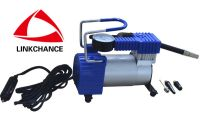 Sell Auto Car Tire Inflator