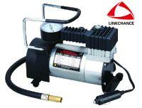 Sell 12V DC MIni Metal Air Compressor