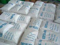 Sell Ethylene Diamine Tetraacetic Acid EDTA 2NA