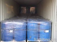 Sell Colorless PROPYLENE