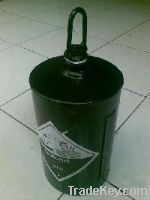 Sell Silver Liquid Metallic Mercury 99.99%