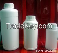 99.9%gbl/gamma-butyrolactone