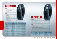 Sell High performance tire