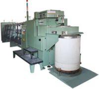 FB/FBL Series Preparatory Gilling Machine