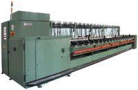 FB473 Series Wool Spinning Roving Machine