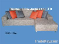 Sell sectional sofa
