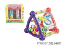 Sell magic rattle