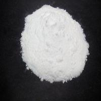 Sodium Silicate powder