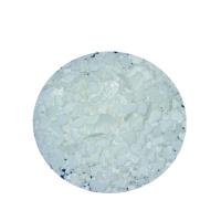 SCI Sodium Cocoyl Isethionate Syndet Soap Base