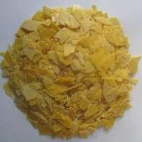 sodium hydrosulfide 70%min