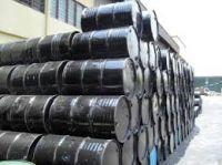 Bitumen 80 100 80/100 for asphalt 180kg 150kg new steel drums
