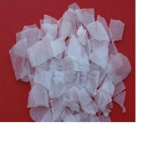 Best 99% Caustic Soda Prices/Caustic Soda Flakes for Soap, Detergent making