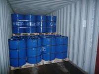 high quality Dimethyl formamide DMF 68-12-2