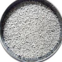 12-61-00 phosphate fertilizer