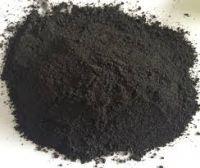 Factory price spherical nano carbon black powder