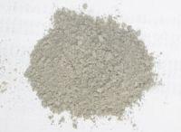 Silicon Nitride Powder - Supply high purity 99.9% Thin Film Solar Cells Silicon Nitride Powder