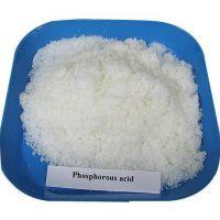 industrial grade phosphoric acid 85% CAS No.:7664-38-2
