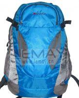 super light weight running backpack