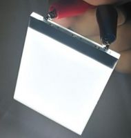 White LED Backlight Module - Large