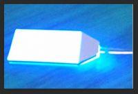 White LED Backlight Module - Waterproof