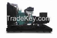 Diesel Generator GJW 1100 - 1100 kVA