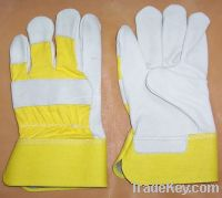 Want to Sell Our Working Gloves