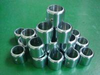 Sell Aluminum cnc parts