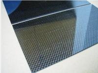 Grey fiber plate