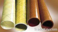 8.0mm Carbon Fiber Tube
