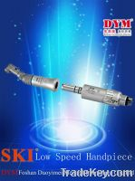 Sell S0020 SKI 2/4 Hole Dental low speed handpiece