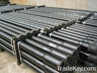 Sell API drill pipe for oil fuield