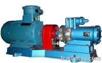 Sell Progressive cavity pump system(pcp)