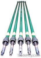 Sell API tubing pump