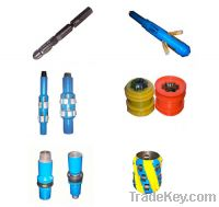 Sell API Cementing Tools