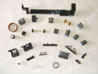 Sell printer parts