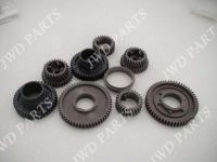 Sell Gears
