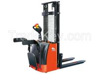 Sell CTQ full-electric stacker