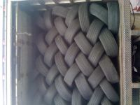 Sell Used Tire's