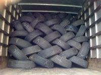 Sell Best Used Tire's