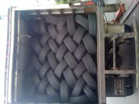 Sell Used Mud Tire's