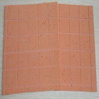 Sell optical lens polishing pad