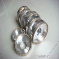 Sell resin grinding wheel
