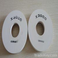 Sell cerium wheel X3000