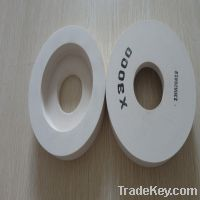 Sell X3000 poliahing wheel