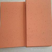 Sell polyurethane cerium polishing pad