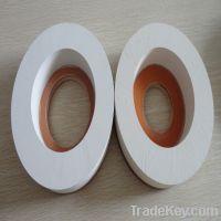 Sell cerium oxide 3 polish wheel