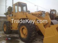 Sell Used CAT Wheel Loader 950B/950E/950F/950G/980G/962G
