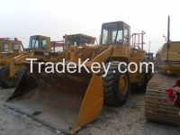Sell Used CAT Loader 966E/966F/966C/966D/966G