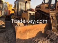 Sell Used CAT Bulldozer D5C/D5H/D4C/D4H/D3C